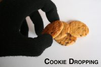 Cookie-Dropping